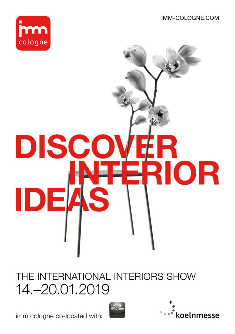 imm Cologne 2019imm Cologne 2019: Welcome Aboard the First Big Event of the Yearimmcologne2