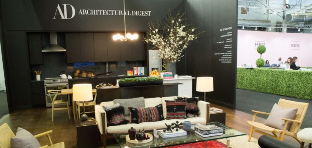 ad show 2019AD Show 2019: What to Look For at the NY Trade ShowAD Design Show 2019