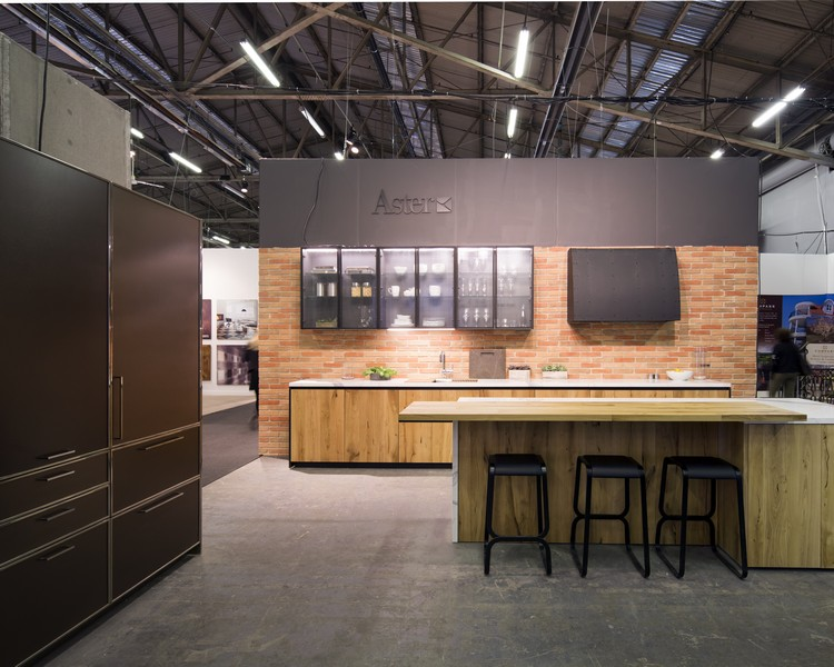 AD Show 2019 ad show 2019AD Show 2019: What to Look For at the NY Trade ShowAster Cucina