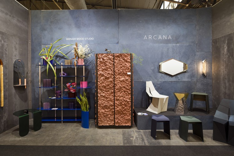 AD Show 2019 ad show 2019AD Show 2019: What to Look For at the NY Trade ShowBirnam Wood and ARCANA