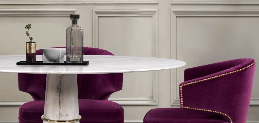 Cassis ColorCassis Color: The 2019 Trend of Modern Interior DesignCassis Color The 2019 Trend of Modern Interior Design