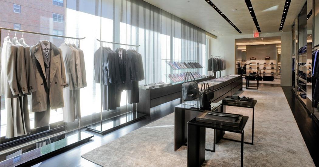 giorgio armaniGiorgio Armani: New Flagship Store and Luxury Residences in NYGIORGIO ARMANI NEW FLAGSHIP STORE AND LUXURY RESIDENCES IN NY 1