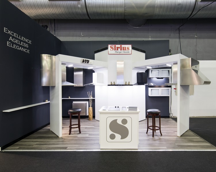 AD Show 2019 ad show 2019AD Show 2019: What to Look For at the NY Trade ShowSirius Hoods