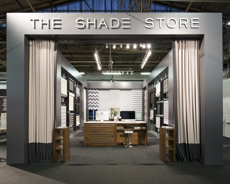 AD Show 2019 ad show 2019AD Show 2019: What to Look For at the NY Trade ShowThe Shade Store