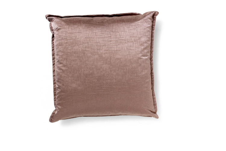 Cassis Color Cassis ColorCassis Color: The 2019 Trend of Modern Interior DesignTheravada Pillow 1