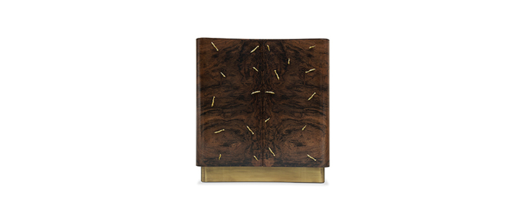 Fauna PatternsFauna Patterns: The Trend That Allows Nature to Step Into Your Homebaraka cupboard 3