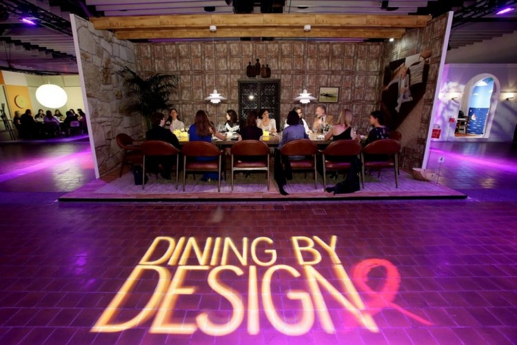 diffaDIFFA 2019: Interior Design Fighting for a Bigger CauseDIFFA Dinner 2