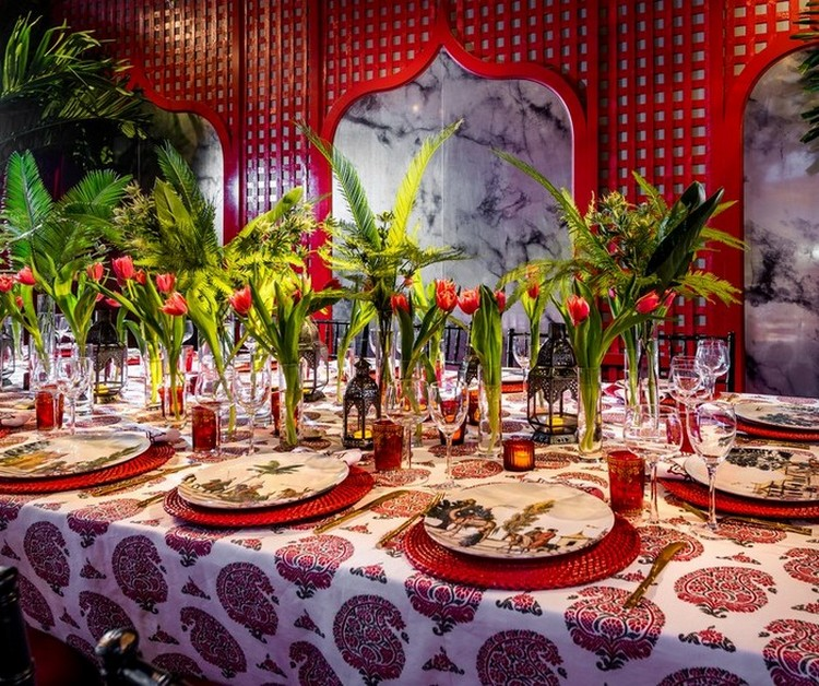 diffaDIFFA 2019: Interior Design Fighting for a Bigger CauseDIFFA Dinner 5