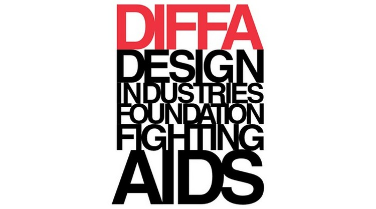 DIFFA diffaDIFFA 2019: Interior Design Fighting for a Bigger CauseDIFFA Dinner 9
