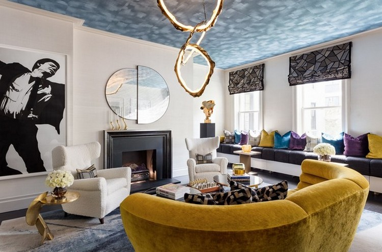 kips bayEverything You Need to Know About Kips Bay Decorator Show HouseKIPS BAY DECORATOR SHOW HOUSE A Treasure in Manhattan 15
