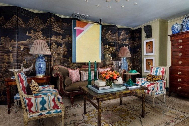 kips bayEverything You Need to Know About Kips Bay Decorator Show HouseKIPS BAY DECORATOR SHOW HOUSE A Treasure in Manhattan 20