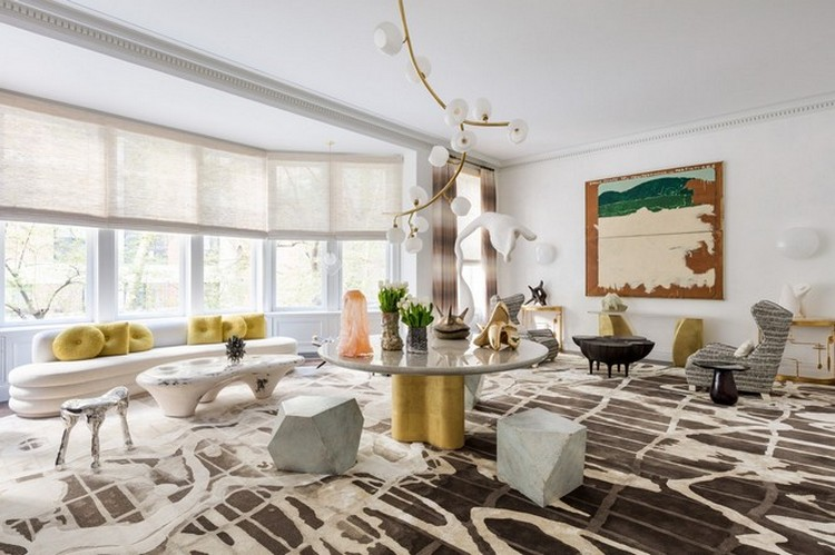 kips bayEverything You Need to Know About Kips Bay Decorator Show HouseKIPS BAY DECORATOR SHOW HOUSE A Treasure in Manhattan 8