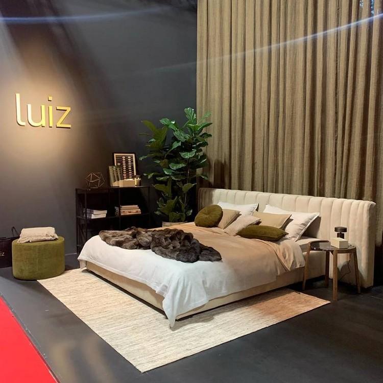isaloni 2019iSaloni 2019: The Best of the BestLuiz 1