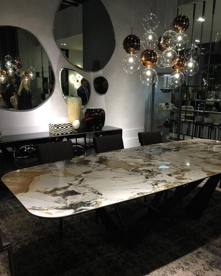 isaloni 2019iSaloni 2019: The Best of the BestMASSIMO interiors