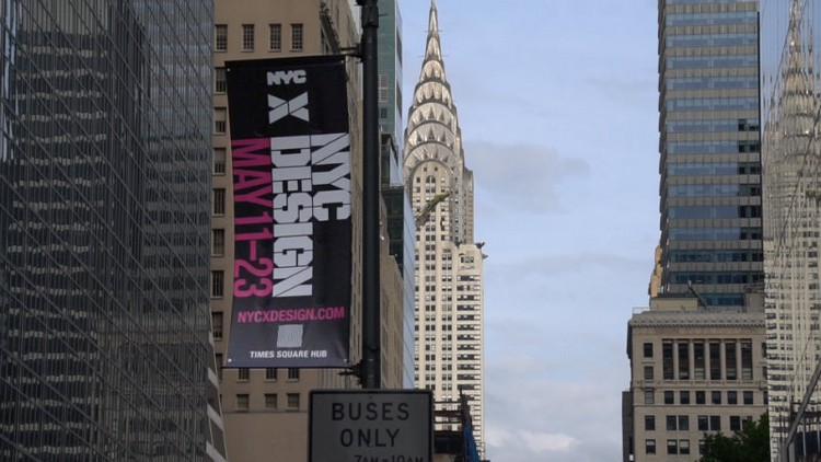 nycxdesignNYCxDesign 2019: A Celebration of DesignNYCXDESIGN 2019 5