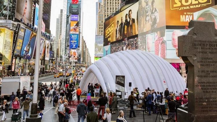 NYCxDesign nycxdesignNYCxDesign 2019: A Celebration of DesignNYCXDESIGN 2019 6