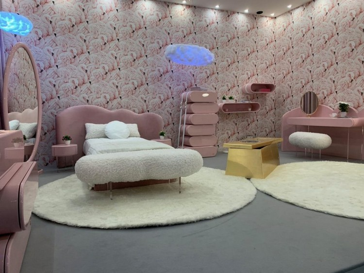 isaloni 2019iSaloni 2019: What Stood Out on Day One!circu 2 1