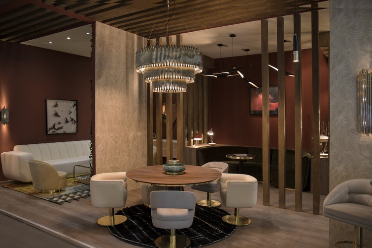 isaloni 2019iSaloni 2019: What Stood Out on Day One!essential home