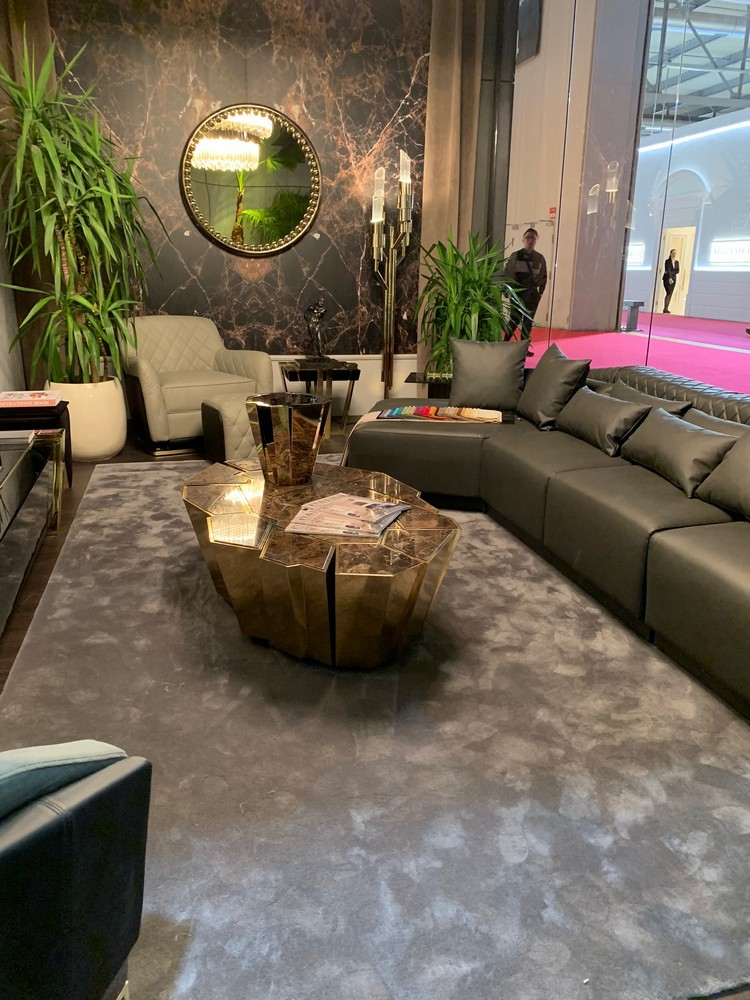 isaloni 2019iSaloni 2019: What Stood Out on Day One!luxxu 4