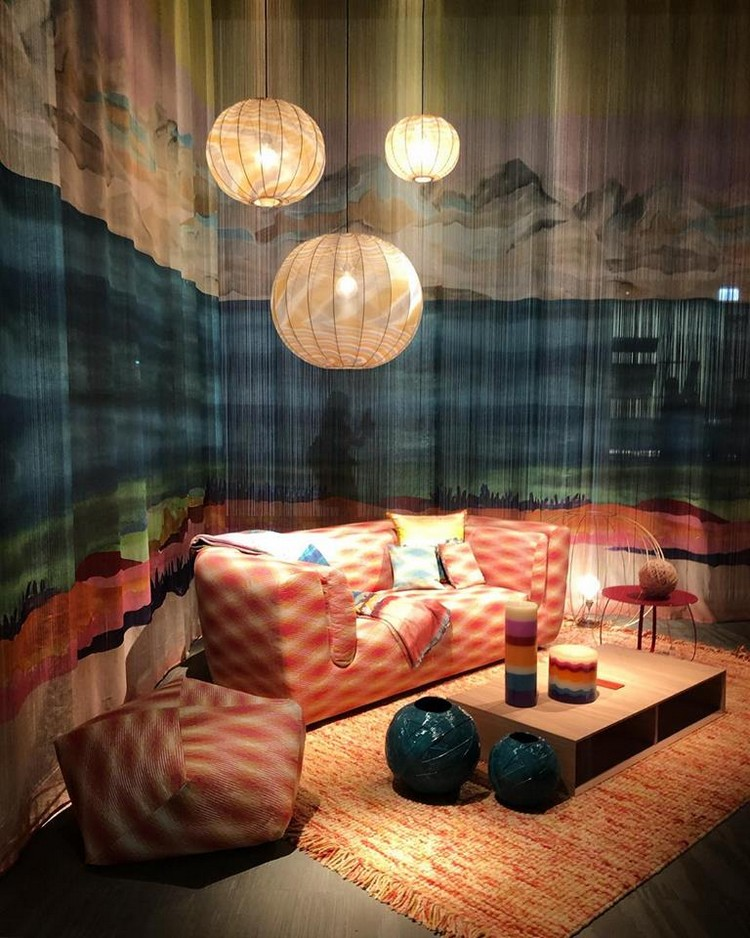isaloni 2019iSaloni 2019: The Best of the Bestmissonihome