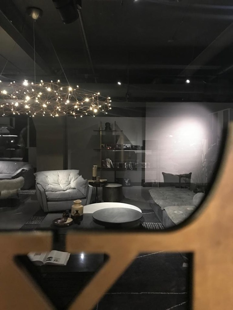 icff 2019ICFF 2019: Highlights and Details About the NYC EventBaxter Srl