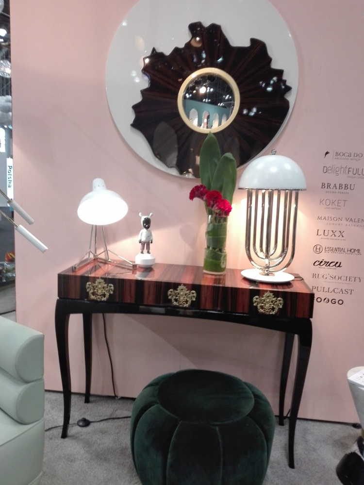 icff 2019ICFF 2019: Highlights and Details About the NYC Eventicff 2019 1
