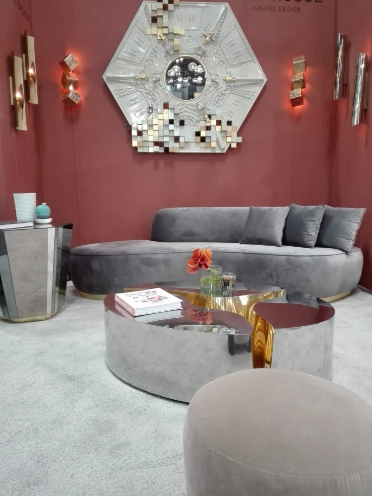 icff 2019ICFF 2019: Highlights and Details About the NYC Eventicff 6 1