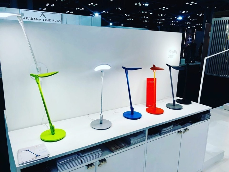 icff 2019ICFF 2019: Highlights and Details About the NYC Eventkoncept