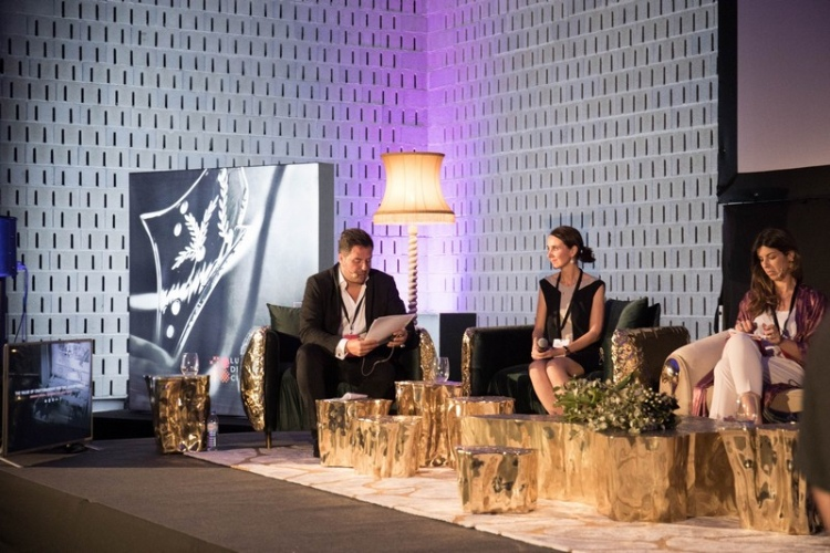 summit 2019Luxury Design & Craftsmanship Summit 2019: Everything You Need to KnowCelebrate Arts and Crafts With The Luxury Design Craftsmanship Summit 2019 5