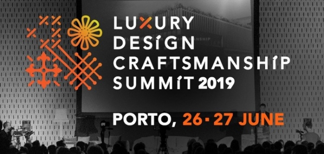 summit 2019Luxury Design & Craftsmanship Summit 2019: Everything You Need to KnowSummit 2019