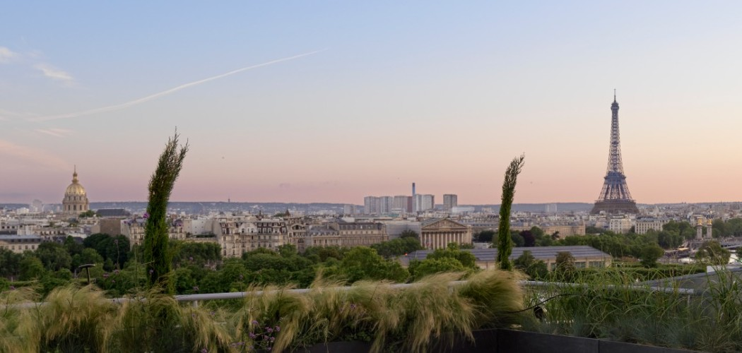 projectHotel Le Meurice: an authentic dream project by Lally & BergerHotel Le Meurice an authentic dream project by Lally Berger