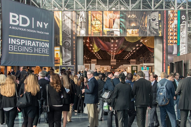 BDNY: the real trade show experience is back for another year bdnyBDNY: the real trade show experience is back for another yearBDNY the real hospitality trade show experience is back for another year 2