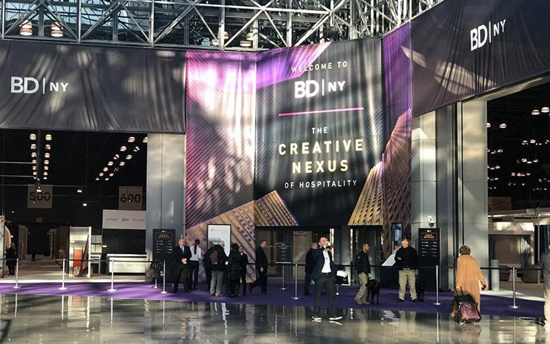 bdnyBDNY: the real trade show experience is back for another yearBDNY the real hospitality trade show experience is back for another year 5
