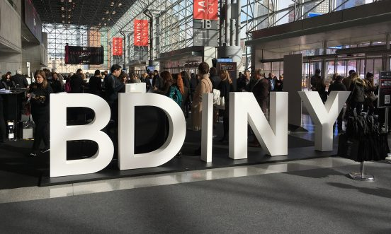 bdnyBDNY: the real trade show experience is back for another yearBDNY the real hospitality trade show experience is back for another year 552x331