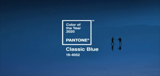 2020 color of the year is finally here: Classic Blue classic blue2020 colour of the year is finally here: Classic Blue2020 color of the year is finally here  Classic Blue 5 552x263