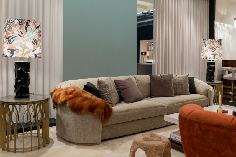 Highlights at Maison et Objet Paris 2020 maison et objetHighlights at Maison et Objet Paris 2020Highlights at Maison et Objet Paris 2020