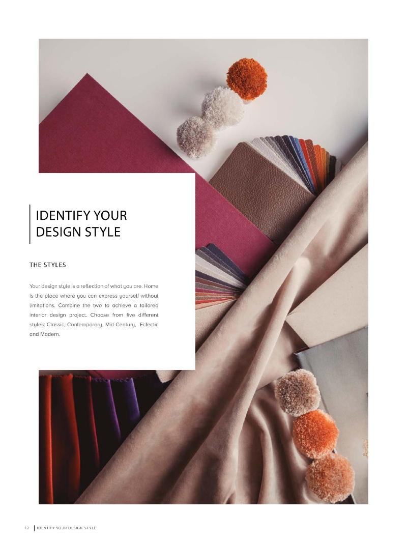 """""""Interiors With Personality"""" - The book for any design project design project""""Interiors With Personality"""" – The book for any design projectInteriors With Personality  The book for any design project 7"""