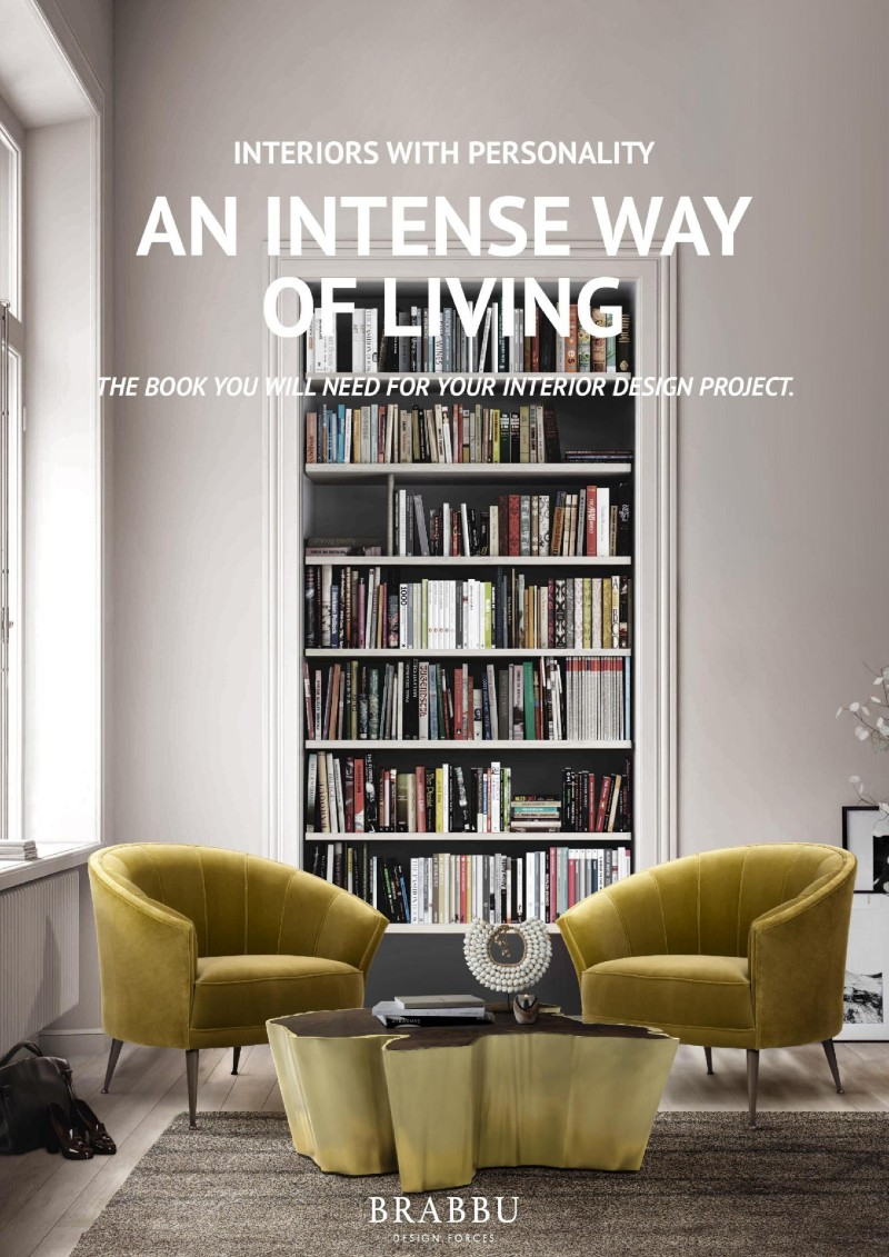 """""""Interiors With Personality"""" - The book for any design project design project""""Interiors With Personality"""" – The book for any design projectInteriors With Personality  The book for any design project"""