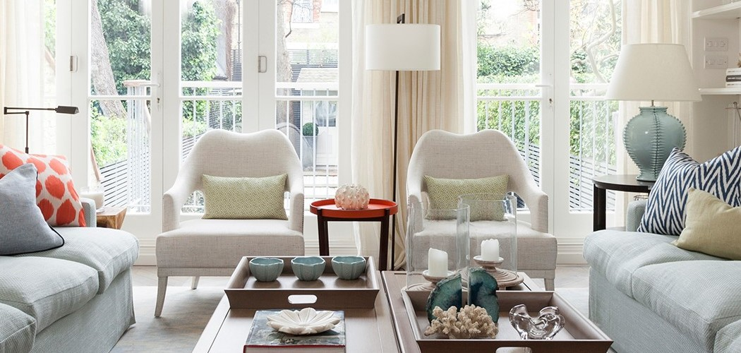 sophisticated home decorSophisticated Home Decor in central LondonSophisticated Home Decor in central London 2 1