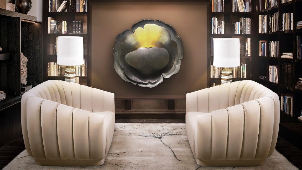 2020 Spring Interior Design Trends: How To Use Them In Your Home spring interior design trends2020 Spring Interior Design Trends: How To Use Them In Your HomeEarth Tones BRABBU 2