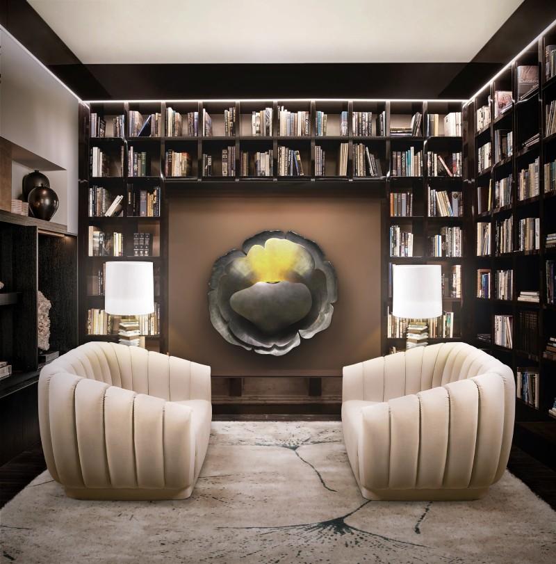 2020 Spring Interior Design Trends: How To Use Them In Your Home spring interior design trends2020 Spring Interior Design Trends: How To Use Them In Your HomeEarth Tones BRABBU