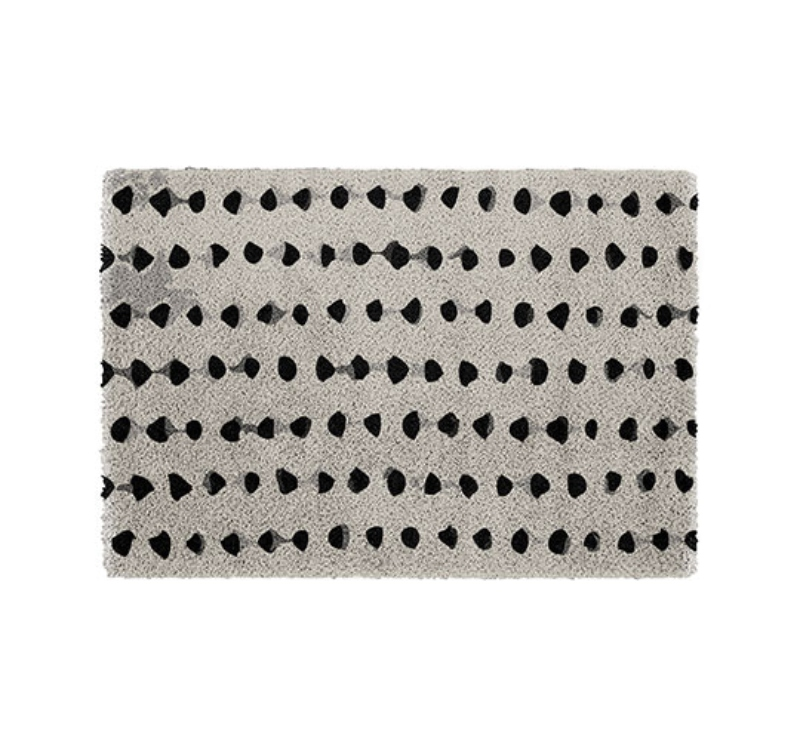 Rugs, Brabbu, Rug´Society, design trends, interior design, products, personality, brands, trends, culture, trendy design, exclusivity, sophisticated,