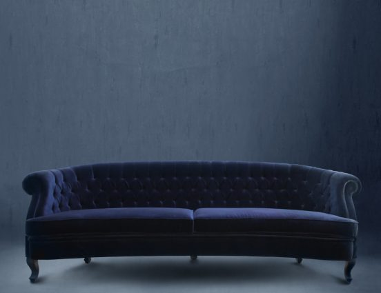 Autumn-Winter 2020-2021, color, Pantone, Brabbu, sofa, armchair, products, bar chair, interior design, dining chair, upholstered, trends, classic blue, autumn-winter 2020-2021Autumn-Winter 2020-2021: Discover the same of Brabbu's products trendsColors Autumn Winter 2020 2021  Brabbu in line with the trends 5 552x425