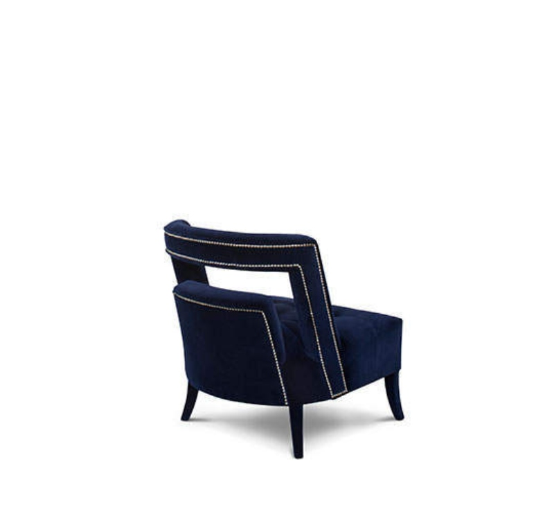 Autumn-Winter 2020-2021, color, Pantone, Brabbu, sofa, armchair, products, bar chair, interior design, dining chair, upholstered, trends, classic blue, autumn-winter 2020-2021Autumn-Winter 2020-2021: Discover the same of Brabbu's products trendsColours Autumn Winter 2020 2021  Brabbu in line with the trends 2