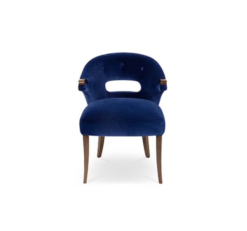 Autumn-Winter 2020-2021, color, Pantone, Brabbu, sofa, armchair, products, bar chair, interior design, dining chair, upholstered, trends, classic blue, autumn-winter 2020-2021Autumn-Winter 2020-2021: Discover the same of Brabbu's products trendsColours Autumn Winter 2020 2021  Brabbu in line with the trends 4