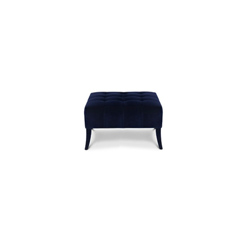 Autumn-Winter 2020-2021, color, Pantone, Brabbu, sofa, armchair, products, bar chair, interior design, dining chair, upholstered, trends, classic blue, autumn-winter 2020-2021Autumn-Winter 2020-2021: Discover the same of Brabbu's products trendsColours Autumn Winter 2020 2021  Brabbu in line with the trends