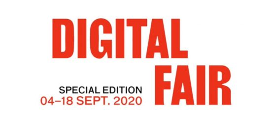 maison et objectMaison et Object 2020: Discover All the Details of the Digital Fair Editionpaysage previewEmbed 670x485px DigitalFair 552x263