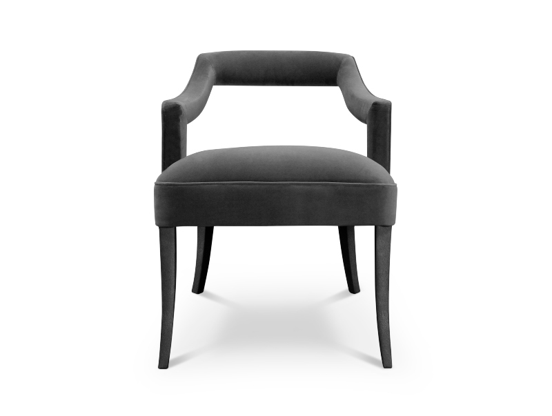 chairs, Brabbu, Uphlostery, dining chairs, bar chairs, beauty, personality, unique, design, elegant, luxurious, velvet, furniture, modern design,  chairUpholstery: Brabbu has the best chair options for a dream space1391821 l 1
