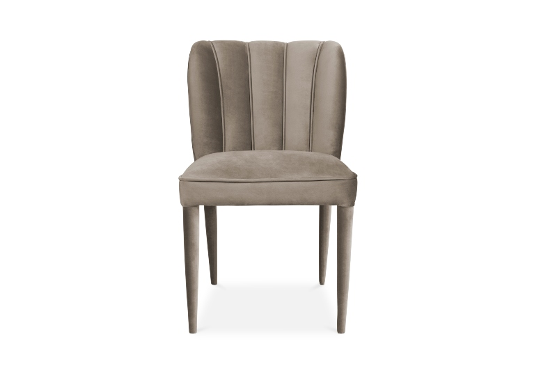 chairs, Brabbu, Uphlostery, dining chairs, bar chairs, beauty, personality, unique, design, elegant, luxurious, velvet, furniture, modern design,  chairUpholstery: Brabbu has the best chair options for a dream space1775358 l 1
