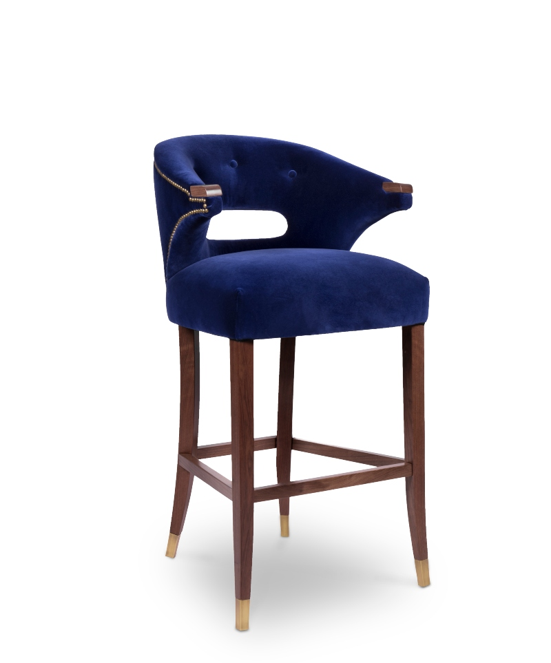 chairs, Brabbu, Uphlostery, dining chairs, bar chairs, beauty, personality, unique, design, elegant, luxurious, velvet, furniture, modern design,  chairUpholstery: Brabbu has the best chair options for a dream space2088873 l 1